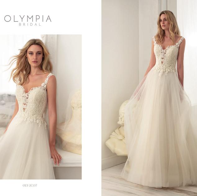 olympia_sposa_catalog-25.jpg
