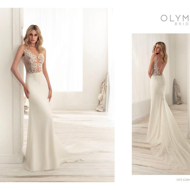 olympia_sposa_catalog-13.jpg