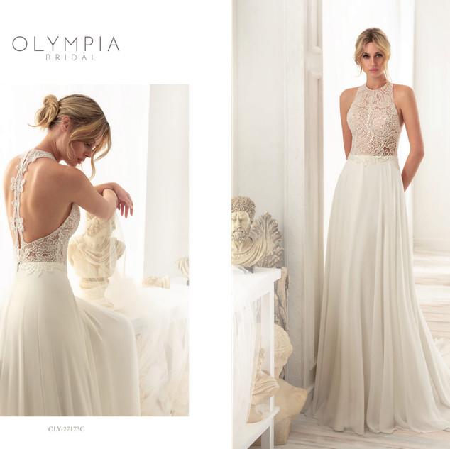 olympia_sposa_catalog-09.jpg