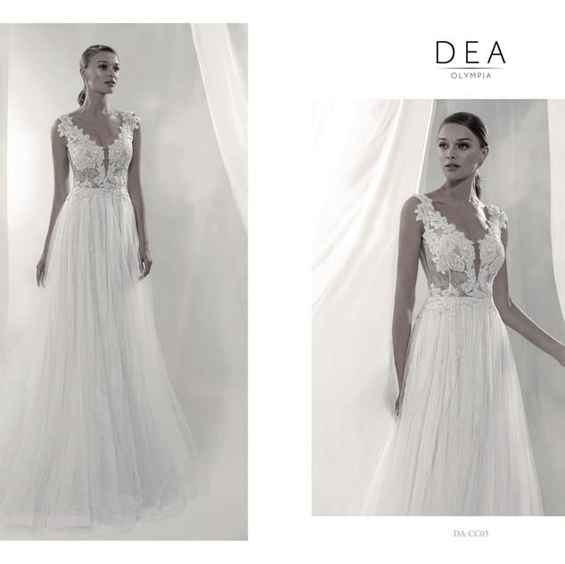 dea_catalog2020bw-1-19.jpg
