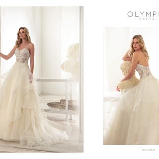 olympia_sposa_catalog-15.jpg