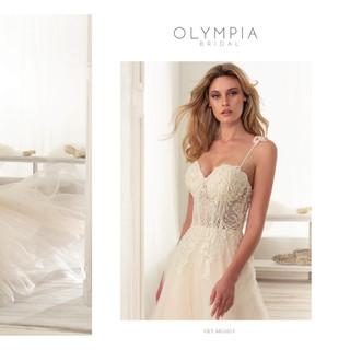 olympia_sposa_catalog-27.jpg