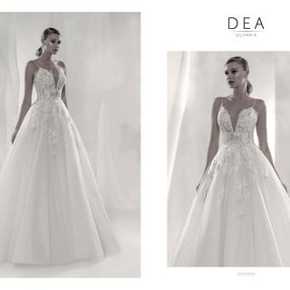 dea_catalog2020bw-1-16.jpg
