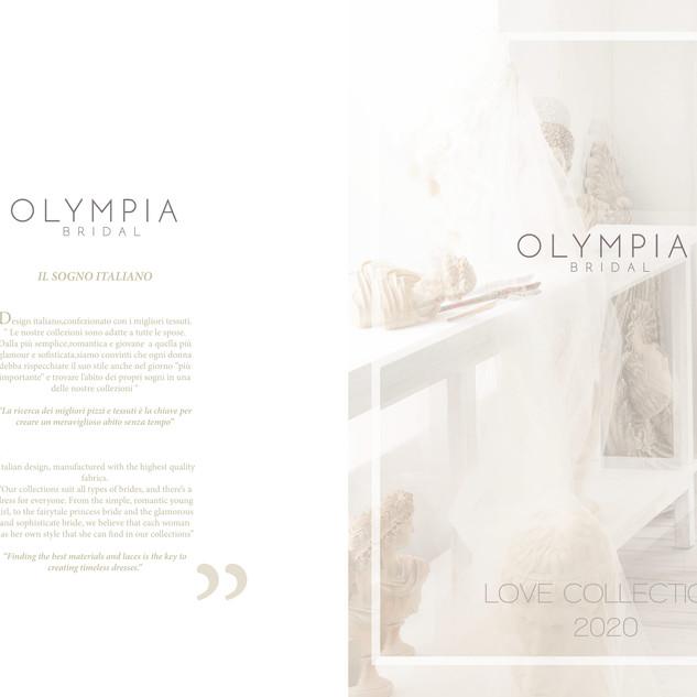 olympia_sposa_catalog-02.jpg