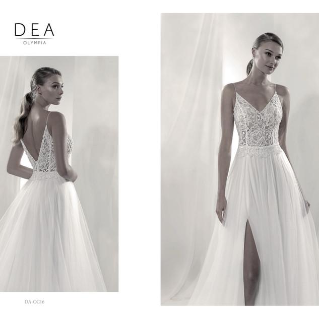 dea_catalog2020bw-1-23.jpg