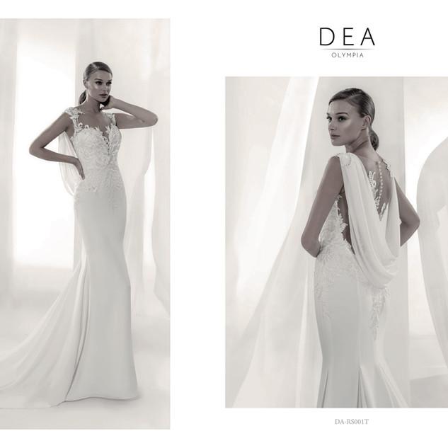 dea_catalog2020bw-1-14.jpg