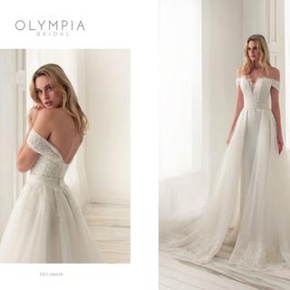 olympia_sposa_catalog-32.jpg