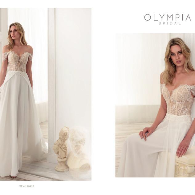 olympia_sposa_catalog-29.jpg