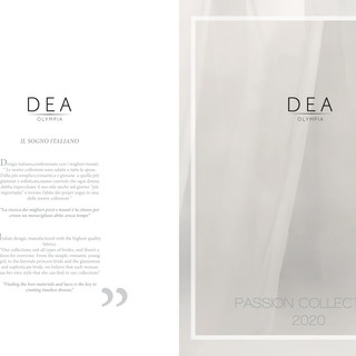 dea_catalog2020bw-1-02.jpg