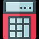 008-calculator.png