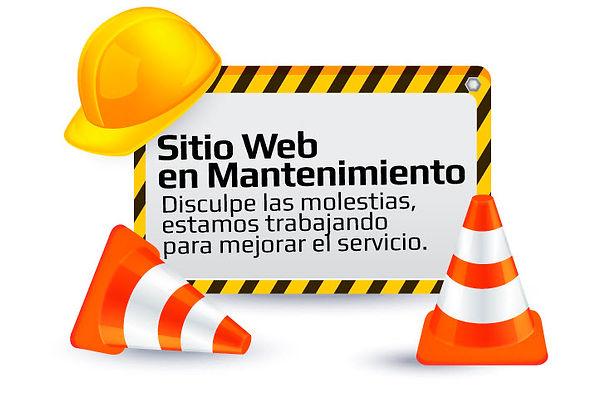 pagina-en-mantenimiento.jpg