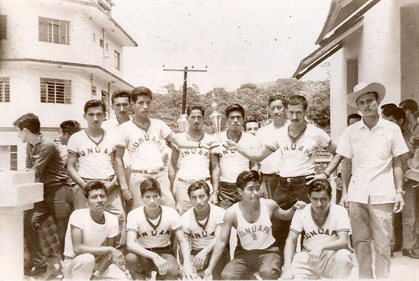 equipo de basquetbol de Sunuapa.jpg