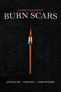 Burn Scars2.jpg