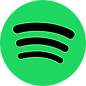 spotify-logo-vector-download-11.png
