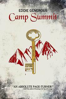 Camp Summit.jpg