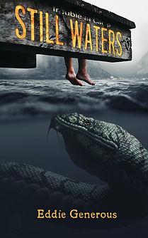 Still-Waters-ebook-cover.jpg