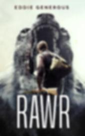 Rawr-Ebook-cover.jpg