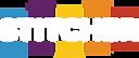 stitcher-header-logo-2.png