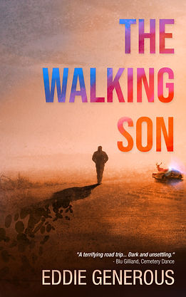 the-walking-son-cover-quote.jpg