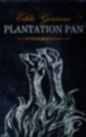 plantation_pan_ws.jpg