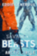 Savage Beasts-paperback-for-print.jpg