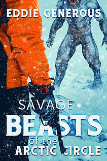 Savage Beasts-paperback-for-print.jpg