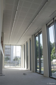5-Laye-PlatreXENOCS - Bureaux - Grenoble 2rie-XENOCS-Grenoble.jpg