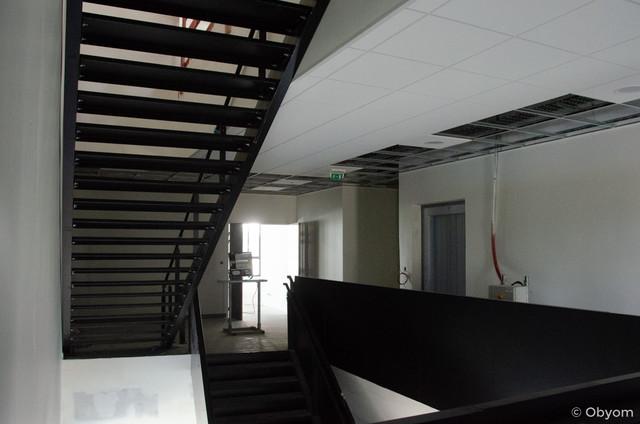 XENOCS - Bureaux - Grenoble 4
