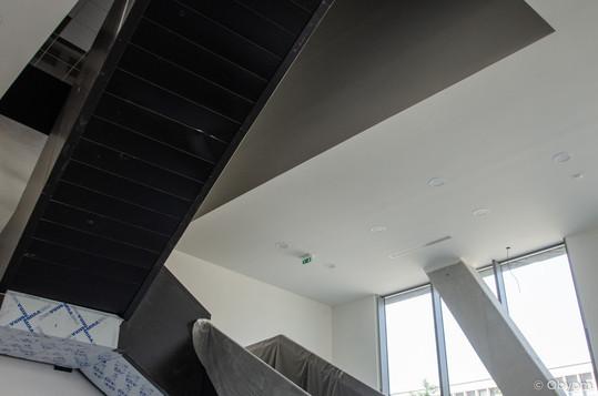 XENOCS - Bureaux - Grenoble 6