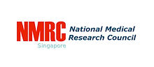 NMRC.jpg