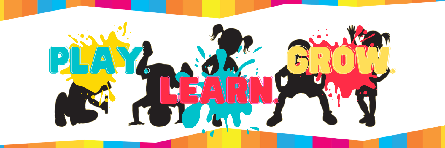 Copy of Kiddie Club Daycare Web Banners