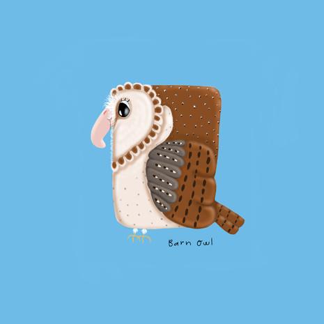 barn-owl-smaller.jpg