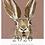 Thumbnail: Natural Wonders Calendar - 2020 - A3 Size