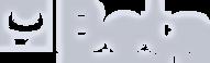 logo_beta_testata.png