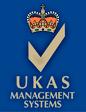 UKAS_10_198x258.png