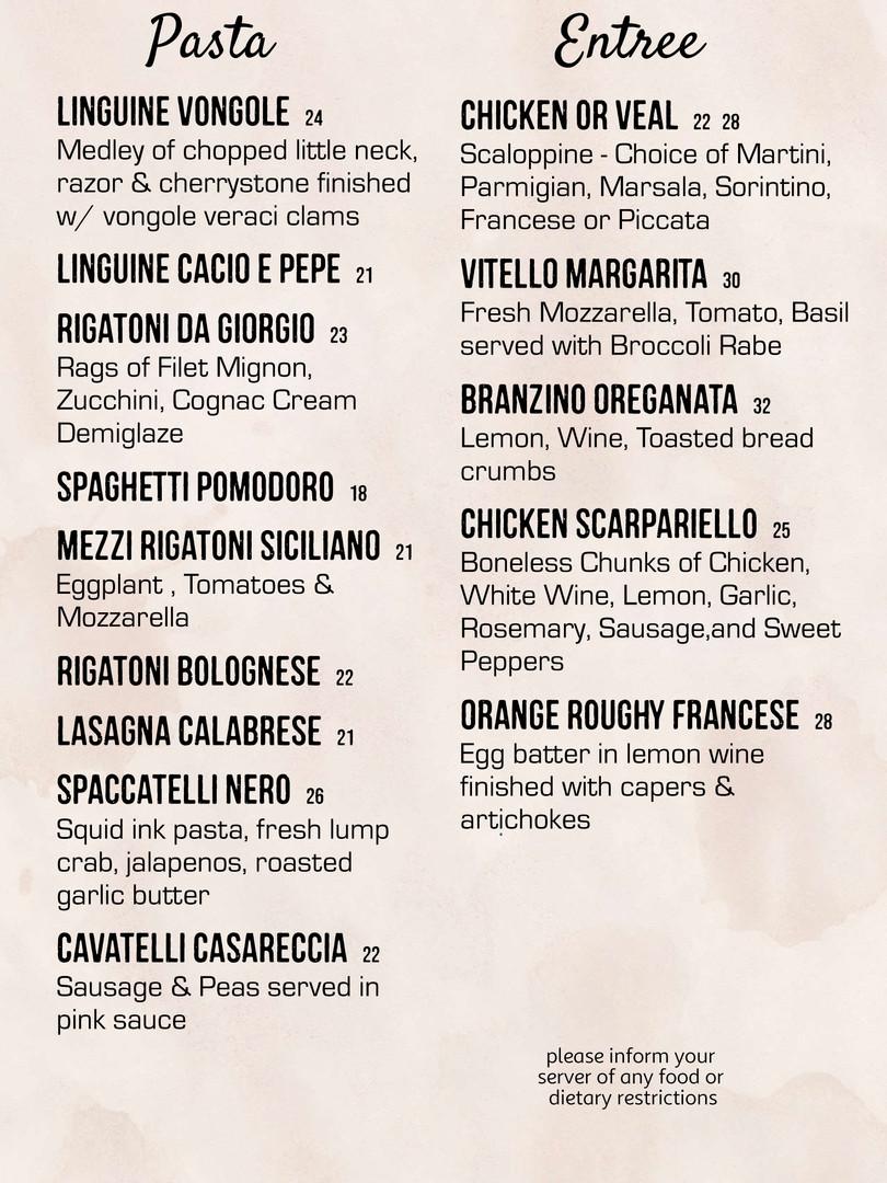new menu 2020-12.9