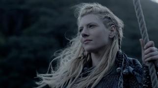 History: Vikings