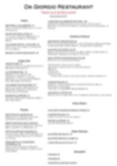 new_menu-10.jpg