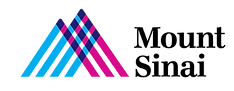 MountSinai_logo copy.png