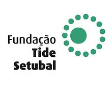 fundação tide.png