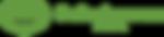 Logo_Saladorama.png