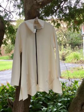 Coat White.jpeg