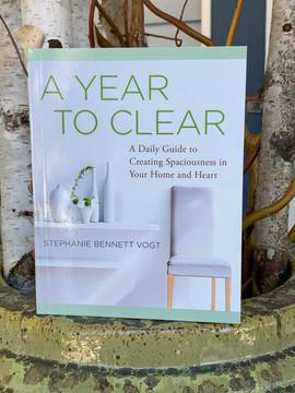 Book Clear.jpg