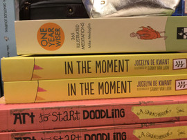 Books stack.JPG