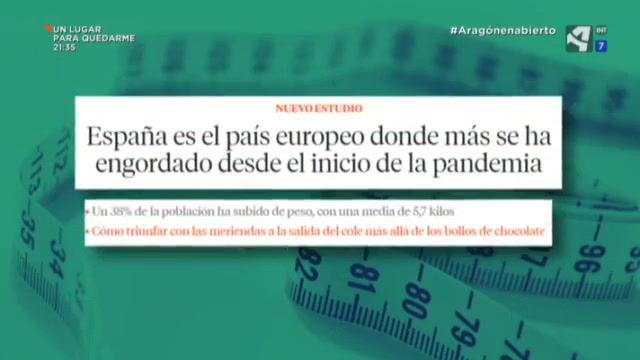 Colaboración con Aragón en Abierto