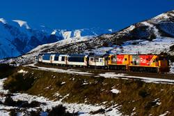 Tranz-Alpine-Winter-Cass-Bank6