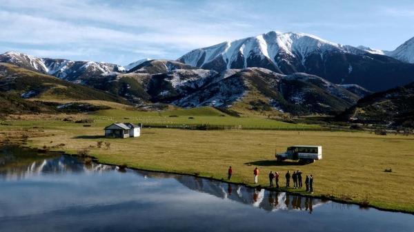 lake-mountains_grande