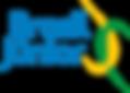 logo-brasil-junior-61a591b91017f56fa1640