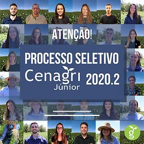 PRÉ_ABERTURA_DO_PROCESSO_SELETIVO_DO_Ce