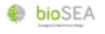 BioSEA_newlogo.png